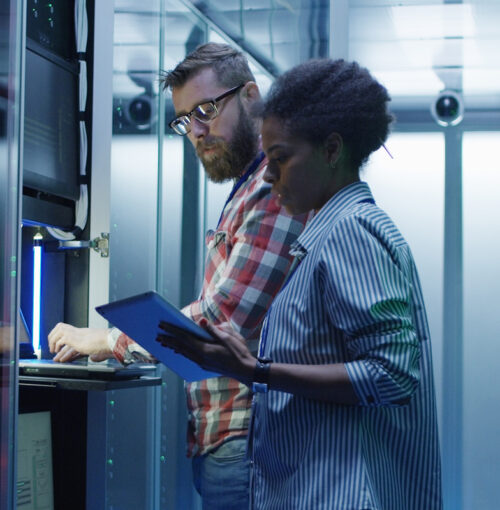 cso_nw_it_staff_setting_server_hardware_in_server_room_data_center_by_evgeniy_shkolenko_gettyimages-1059910988_2400x1600-100828014-large