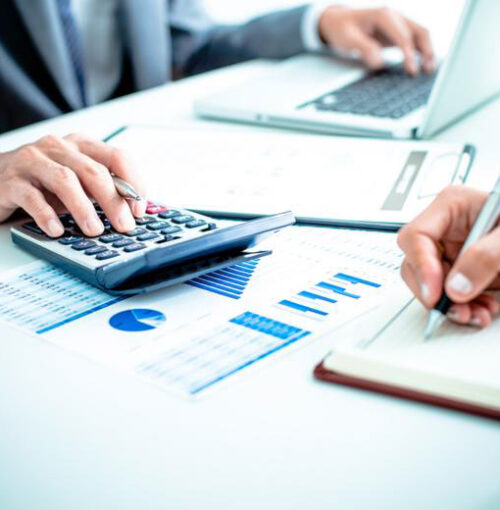 unr-macc-what-is-the-difference-between-accounting-and-accountancy-image