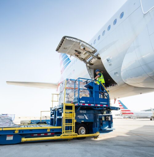 Airlines-launch-cargo-only-flights.-Photo-American--scaled